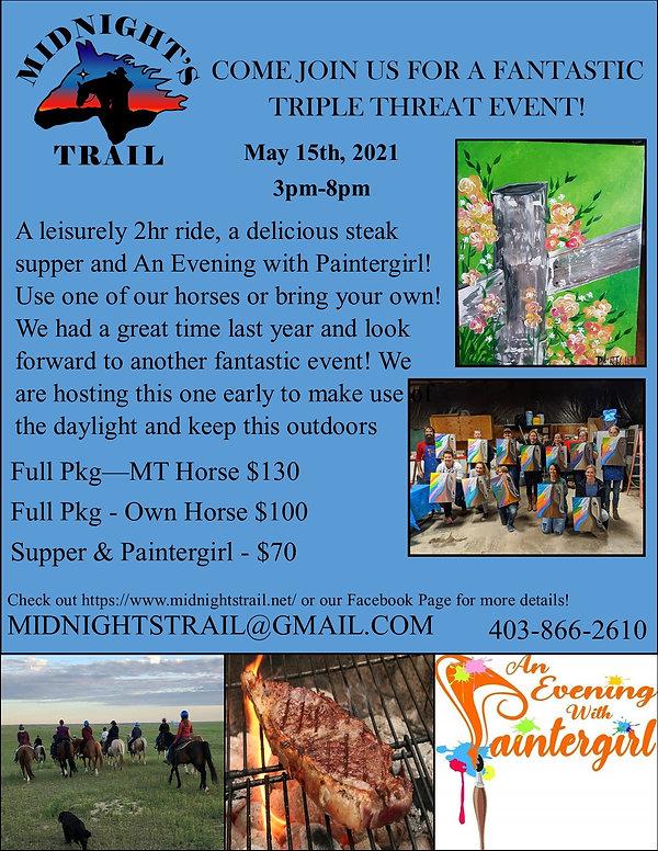 Triple Threat Poster May 2021.jpg