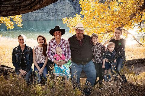 Family Fall 2019.JPG