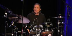 Gary Mallaber