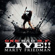 marty friedman.jpg