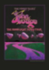 Tour-Poster-2018-FACEBOOK-COPY.jpg