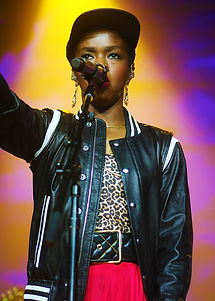 Lauryn_Hill_-_2014.jpg