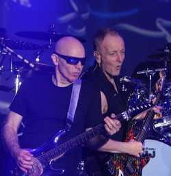 Joe and Phil