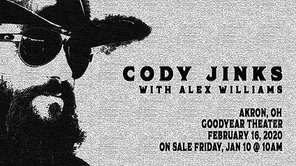 cody jinks.jfif
