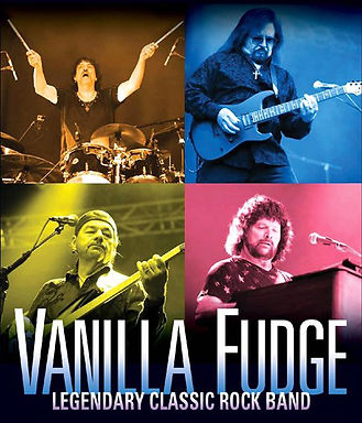vanilla fudge.jpg
