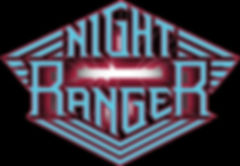 night ranger.jpg