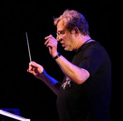 Roger Daltrey andCleveland Orchestra