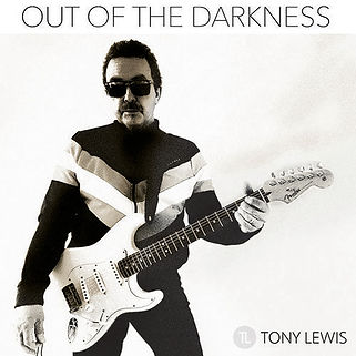 tony-lewis-album+cover.jpg