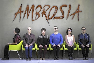 ambrosia.jpg