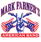 Farner-Am-Band-Final-White-UPDATE.png