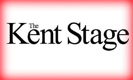 The Kent Stage pic.jpg