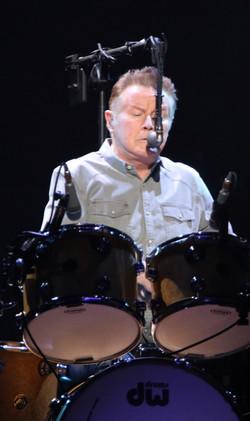 Don Henley