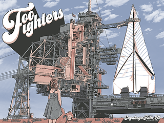 foo fighters cleveland.png