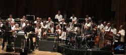 Copeland and the Cleveland Orchestra