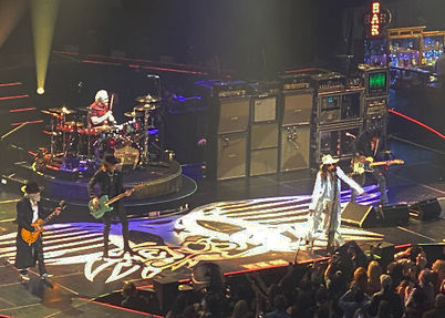 Aerosmith3.jpg