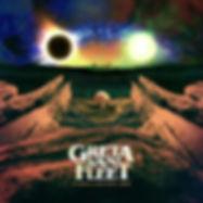 GVF lp cover.jpg