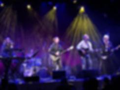 Live band photo.jpg