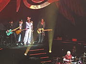 Aerosmith2.jpg