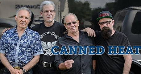 canned heat2.jpg