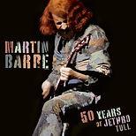 martin cover.jpg