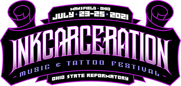 cropped-Inkcarceration2021_Logo_Color_OS