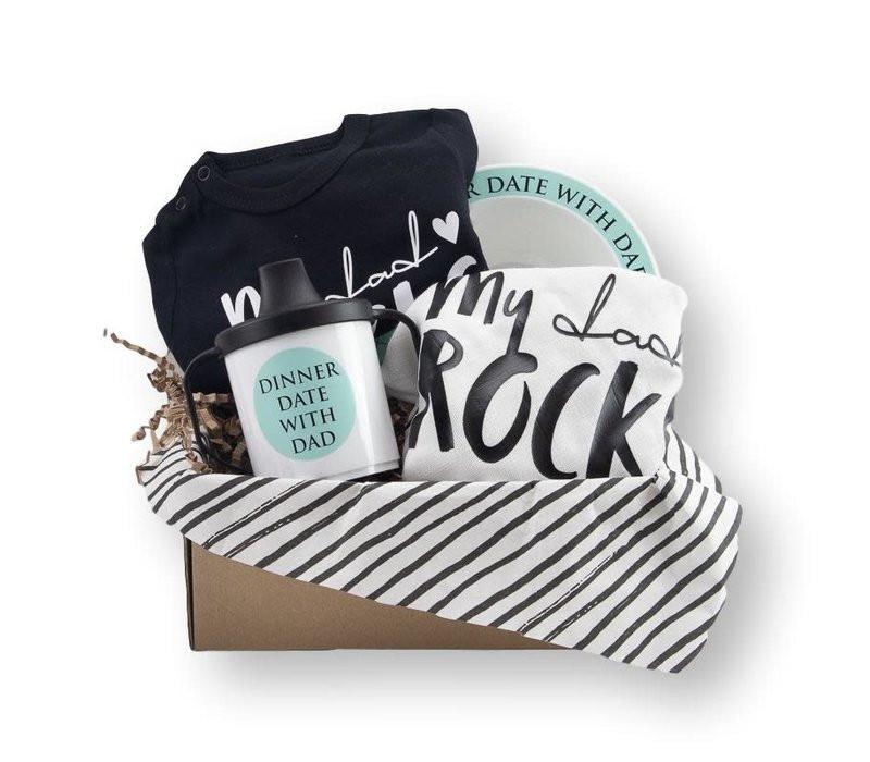 hip-mama-box-cadeaubox-my-daddy-rocks