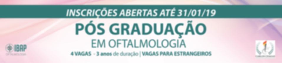 banner_POS_2019_ESTRANGEIROS.png