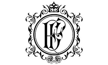 logo-elisa-folhadellal.jpg