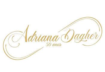 adriana-daher.jpg