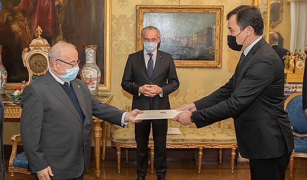 diplomatic_bilateral.jpg