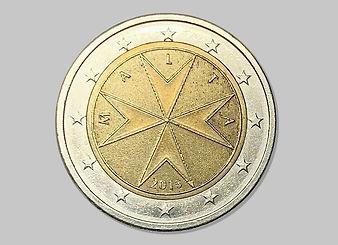 croce-ottagona-2.jpg