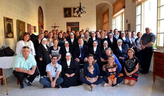 sovereign_nuns.jpg