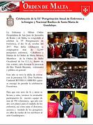 Peregrinación-2017.png