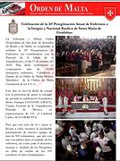 Peregrinación_2018.png