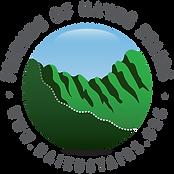 FHS logo large orig.png