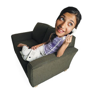 girl on couch telephone.jpg.jpg