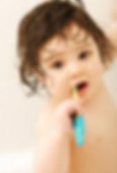 brushing_sm3.jpg