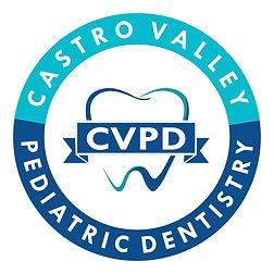 CVPD 229 med.jpg