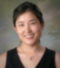 Dr Kim photo cropped 2016.jpg