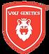 WG 2021 Logo red v10.png