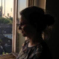 Profil_marxloh_.jpg