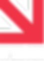 made-in-britain-logo-vector-vertical-tra