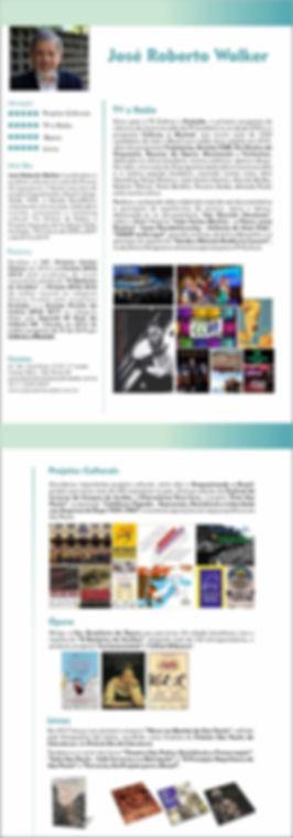 bio portfolio site.jpg