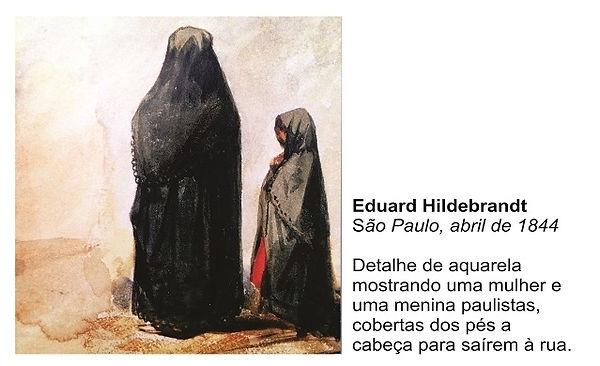 5º_-_As_mulheres_de_São_Paulo.jpg