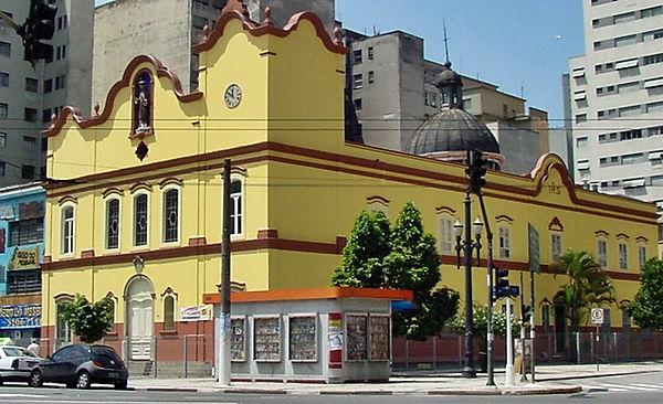 A_Igreja_de_São_Gonçalo.jpg