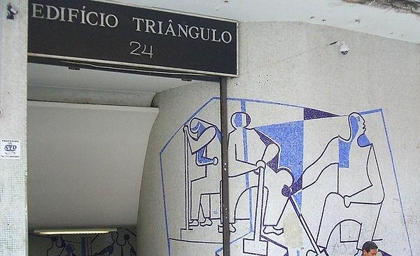 Niemeyer_em_São_Paulo.jpg