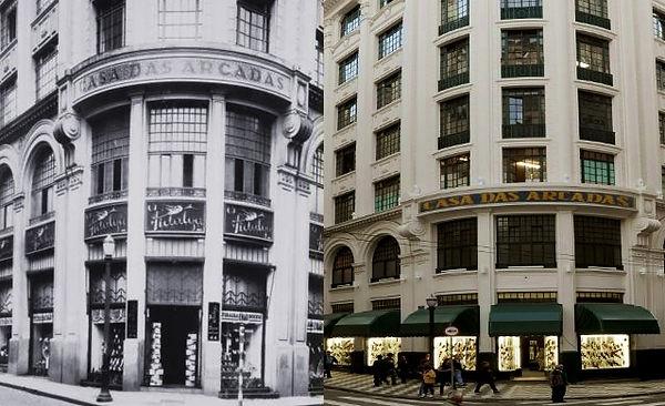 As Lojas na Cidade.jpg