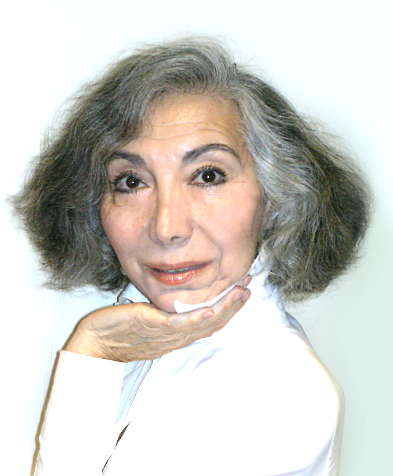Teresa+del+Olmo+4