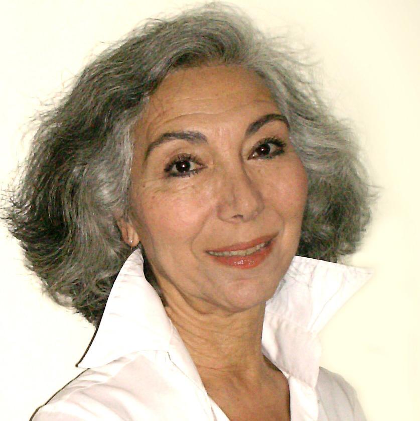 Teresa+del+Olmo+6-2