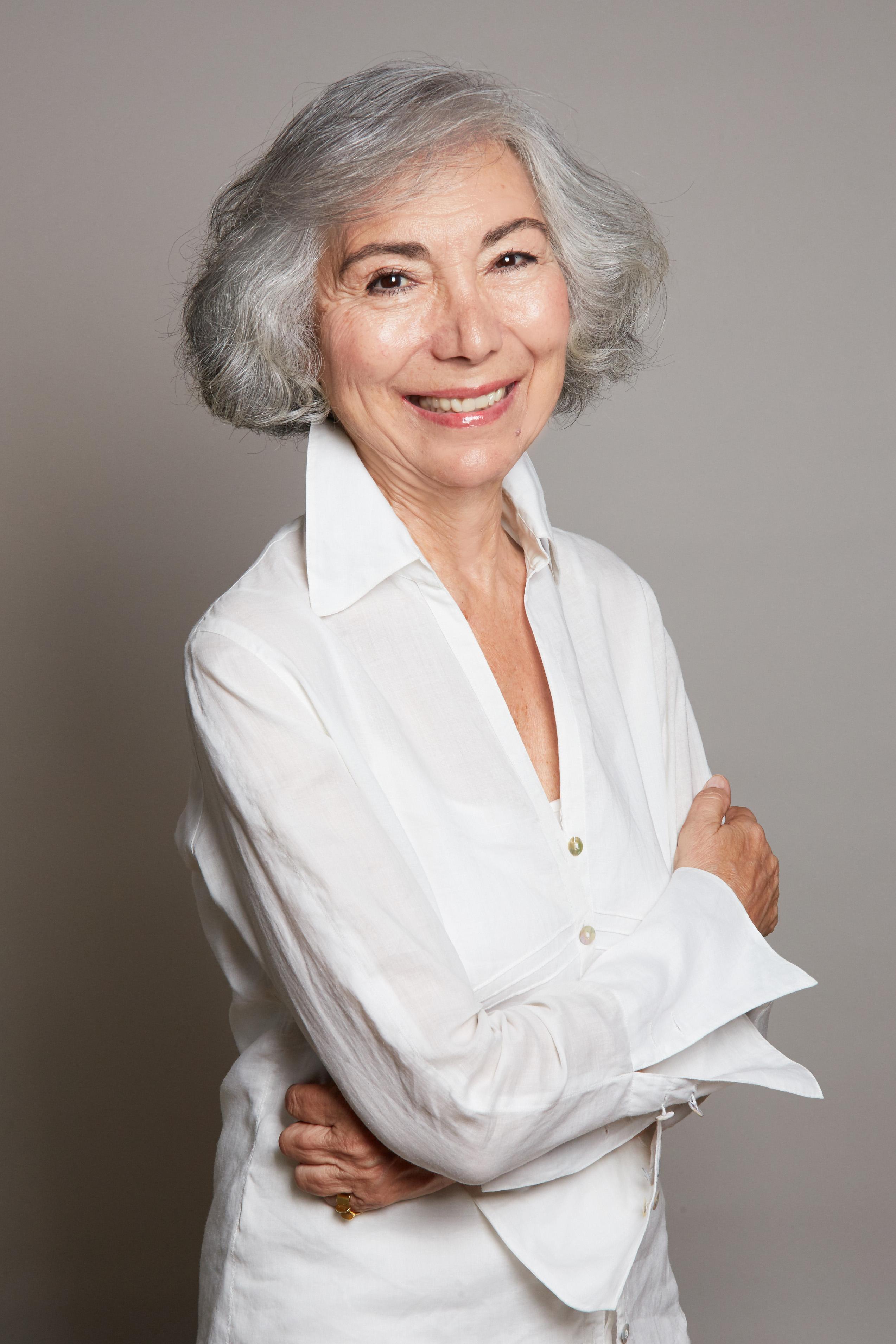 Teresa 5